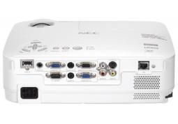 Проектор NEC V311X в интернет-магазине