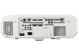 Проектор Panasonic PT-EW730ZE стоимость