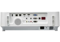 Проектор NEC P554U отзывы
