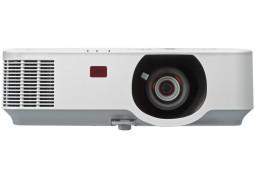 Проектор NEC P554U дешево