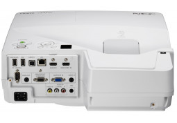 Проектор NEC UM361X недорого