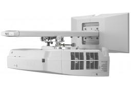 Проектор NEC UM361X фото