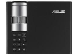Проектор Asus B1M купить