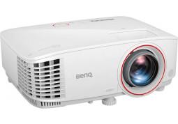Проектор BenQ TH671ST цена