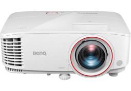 Проектор BenQ TH671ST недорого
