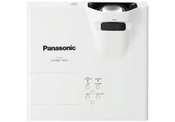 Проектор Panasonic PT-TX402E купить