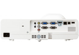 Проектор Panasonic PT-TX402E фото