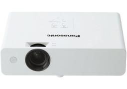 Проектор Panasonic PT-LB412E отзывы