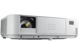 Проектор NEC M403H (60003977) стоимость