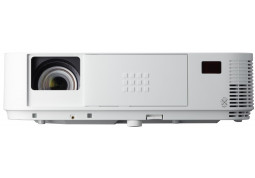 Проектор NEC M403H (60003977) купить