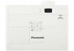 Проектор Panasonic PT-VX420 купить