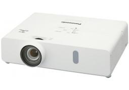Проектор Panasonic PT-VX420 стоимость