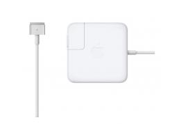 Блок питания для ноутбука Apple MacBook MagSafe 2 60W Original Assembly
