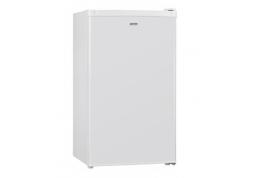 Холодильник MPM Product 99-CJ-09/AA