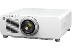 Проектор Panasonic PT-DZ870EK дешево