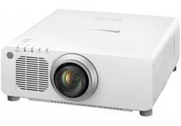Проектор Panasonic PT-DZ870EK описание