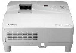 Проектор NEC UM351W (60003842) описание