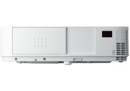 Проектор NEC M402H описание
