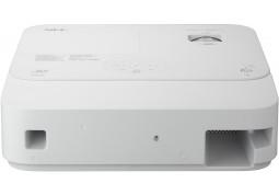Проектор NEC M402H в интернет-магазине