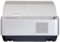 Проектор Panasonic PT-CW230 фото