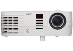 Проектор NEC VE281X в интернет-магазине
