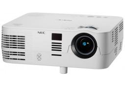 Проектор NEC VE281X фото