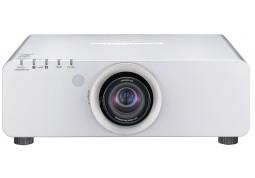 Проектор Panasonic PT-DZ680E дешево