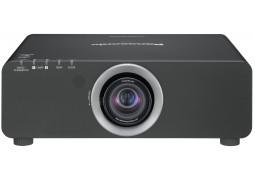 Проектор Panasonic PT-DZ680E описание