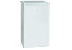 Холодильник с морозильной камерой Bomann KS 2261