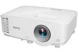 Проектор BenQ MH733 (9H.JGT77.13E)