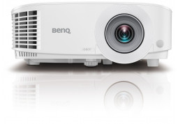 Проектор BenQ MH733 (9H.JGT77.13E) цена