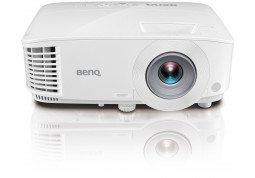 Проектор BenQ MH733 (9H.JGT77.13E) отзывы