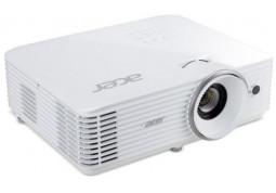 Проектор Acer H6521BD (MR.JQ611.001) стоимость