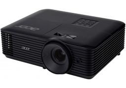 Проектор Acer X118 - Интернет-магазин Denika
