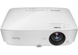 Проектор BenQ TH534