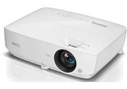 Проектор BenQ TH534 цена