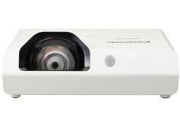 Проектор Panasonic PT-TW350 фото