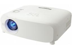 Проектор Panasonic PT-VX610 недорого