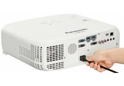 Проектор Panasonic PT-VX610 в интернет-магазине