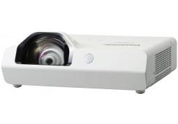 Проектор Panasonic PT-TX320 фото