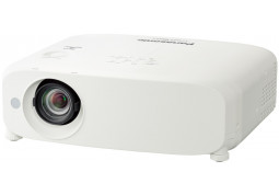 Проектор Panasonic PT-VZ580