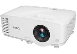 Проектор BenQ MW612 (9H.JH577.13E)