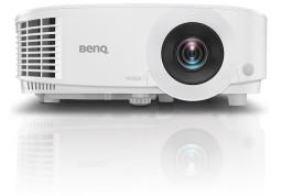 Проектор BenQ MW612 (9H.JH577.13E) отзывы