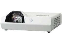 Проектор Panasonic PT-TX410 купить