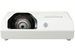 Проектор Panasonic PT-TX410 в интернет-магазине