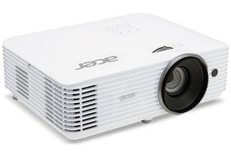 Проектор Acer X1623H дешево