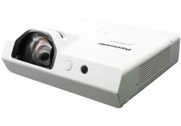 Проектор Panasonic PT-TW351R отзывы
