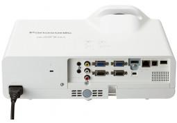 Проектор Panasonic PT-TW351R в интернет-магазине