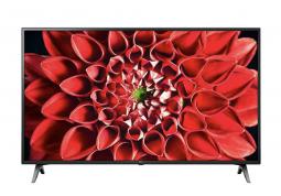 Телевизор LG 60UN7100