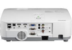 Проектор NEC ME401X отзывы